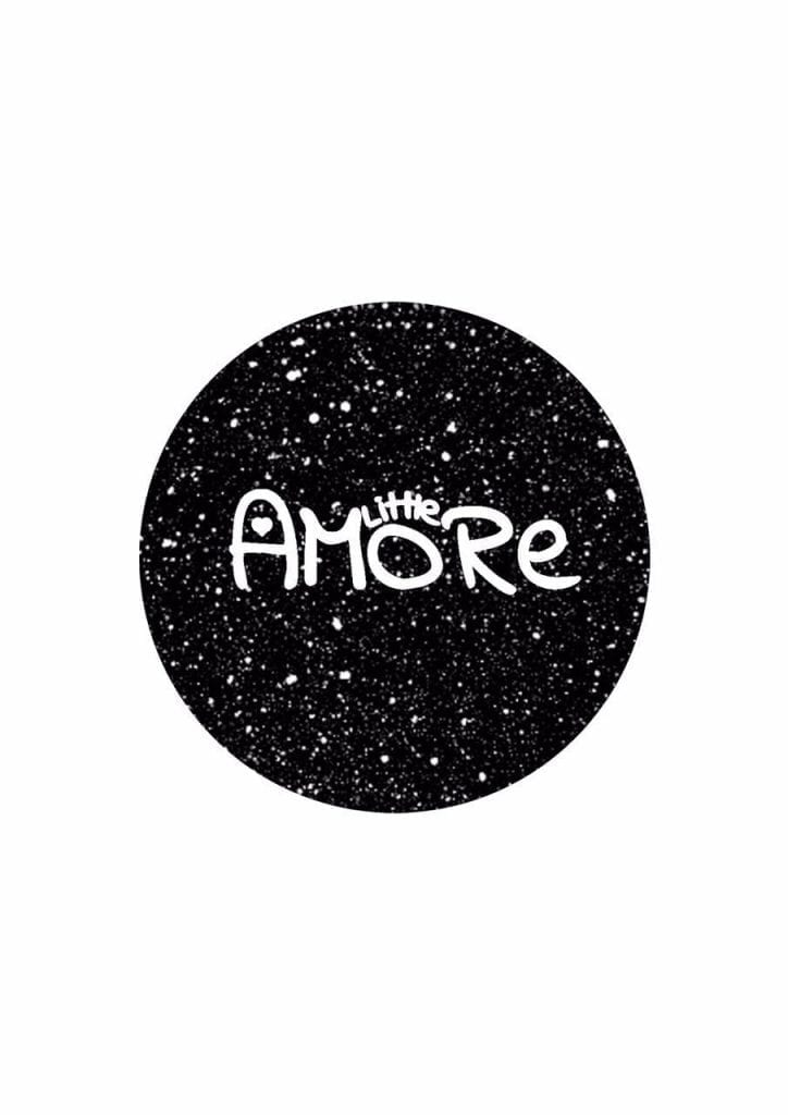 little amore logo