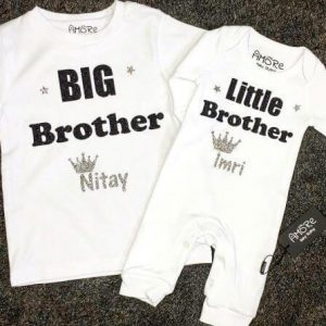 Bro Like Bro