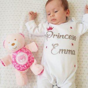 נסיך ונסיכה