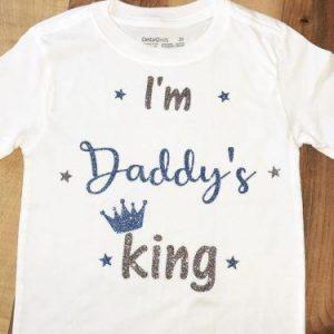 Special –  מלך של אמא ואבא